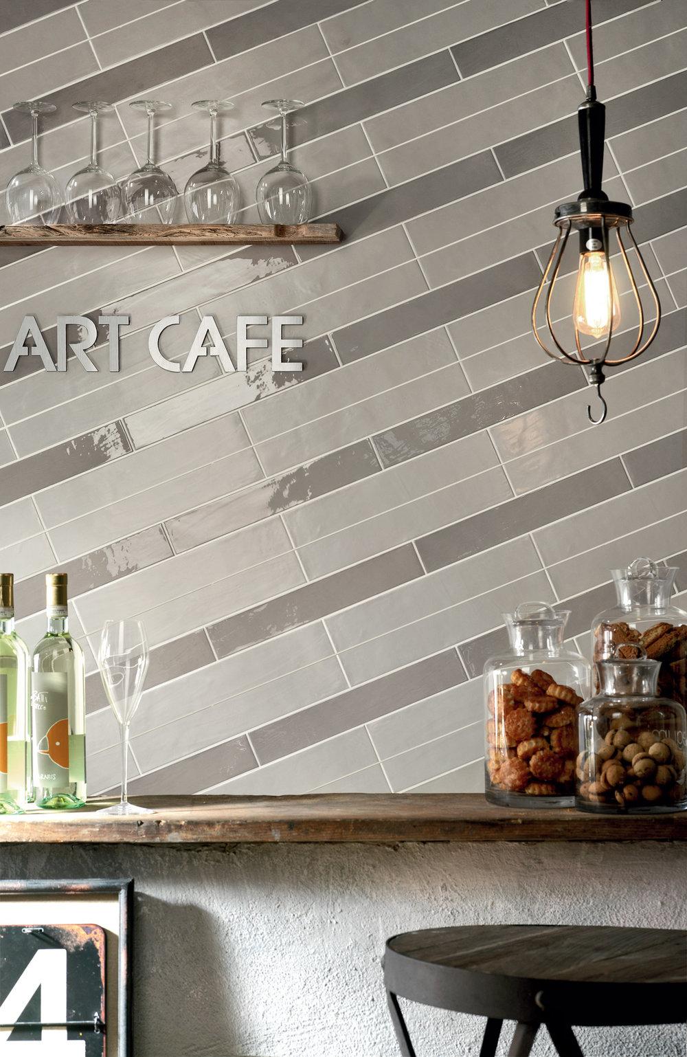 ceramique_LINEA-40-bar-titanio.jpg
