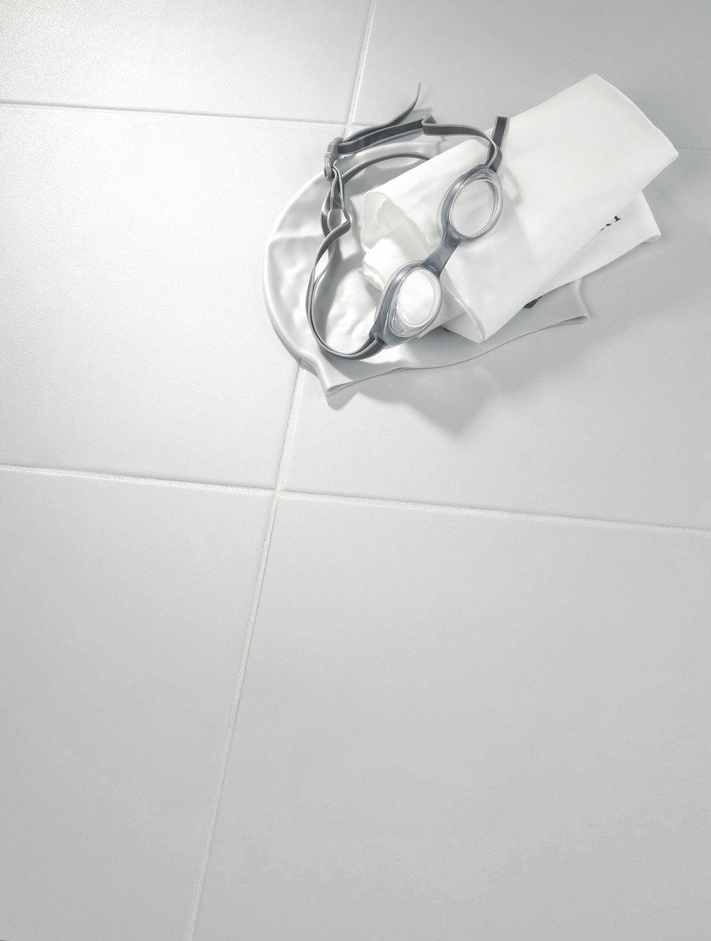 ceramique_Nova-30x30-White.jpg