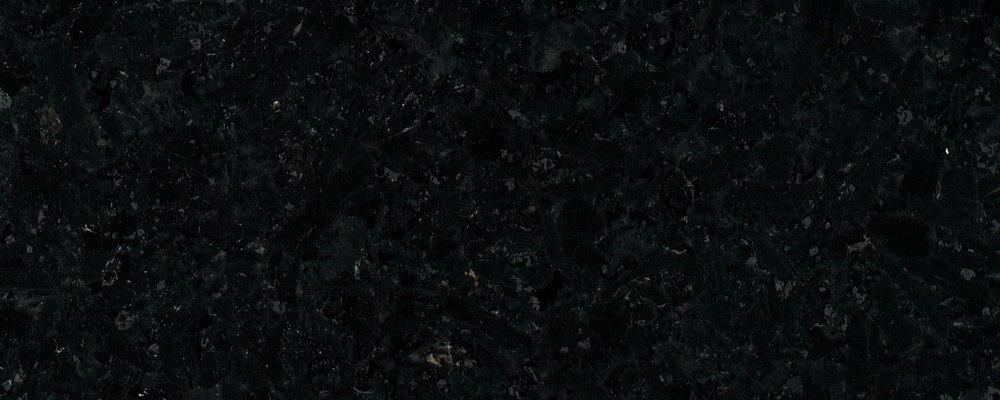 mn_CAMBRIAK_BLACK-manca.jpg