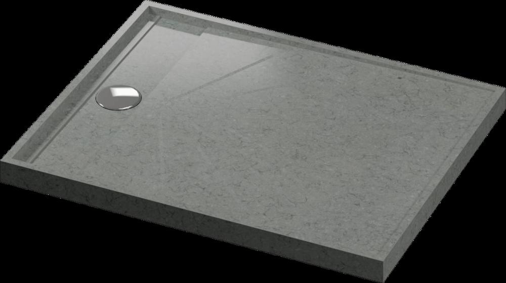 base-de-douche-quartz-silestone-montreal.png