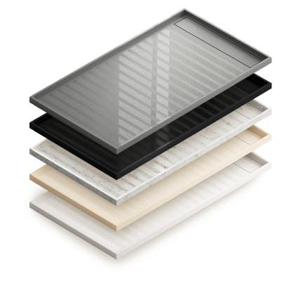 base-de-douche-quartz-silestone-blanche-noire-grise-beige.jpg