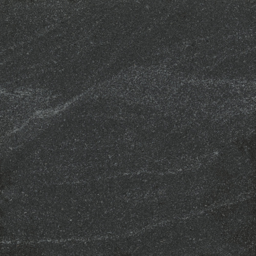Granite American black Antique