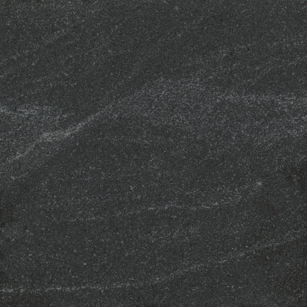 Granite American black Antique