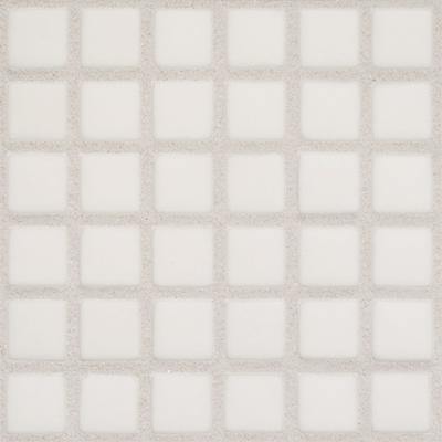EGM, white