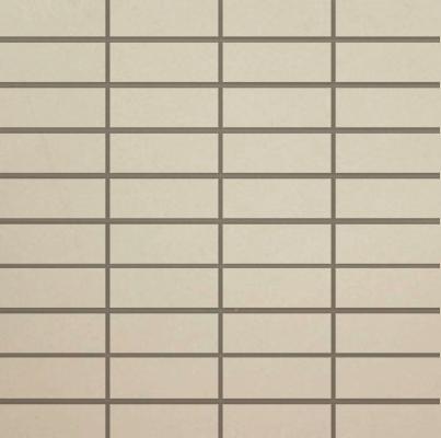 METEOR DECORO, bianco a