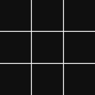 Nova Arquitectura, black