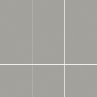 Nova Arquitectura, lead grey