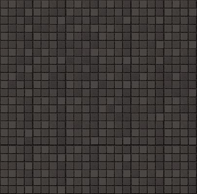 CR, antracite mosaico