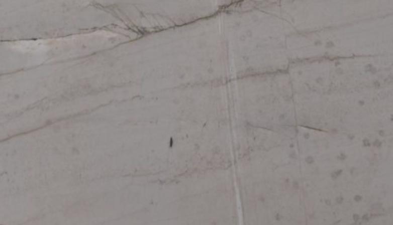 Comptoir Quartzite Everest