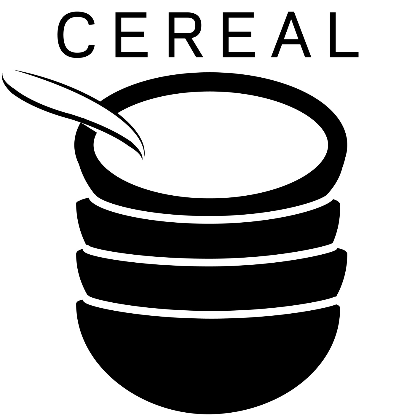 Cereal - THE OMNICAST