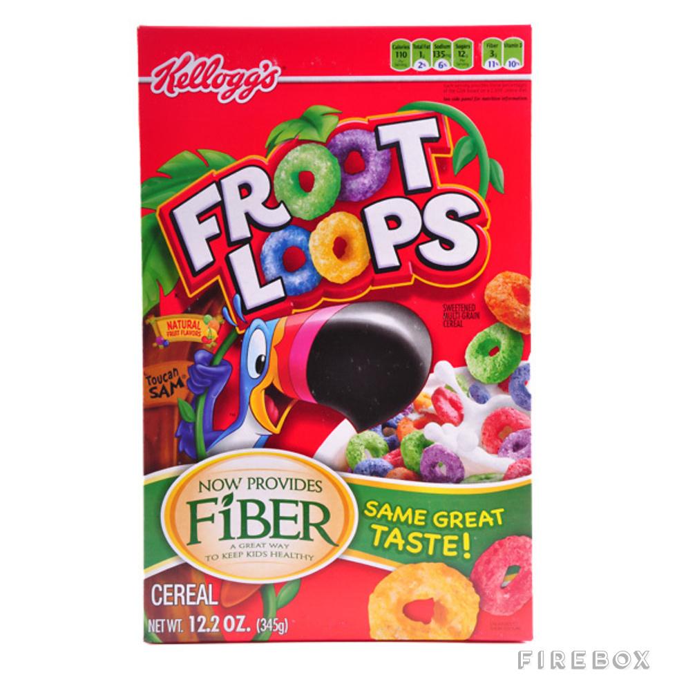 Froot Loops box.jpg
