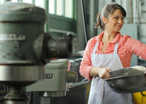 Alison-Baking.jpg