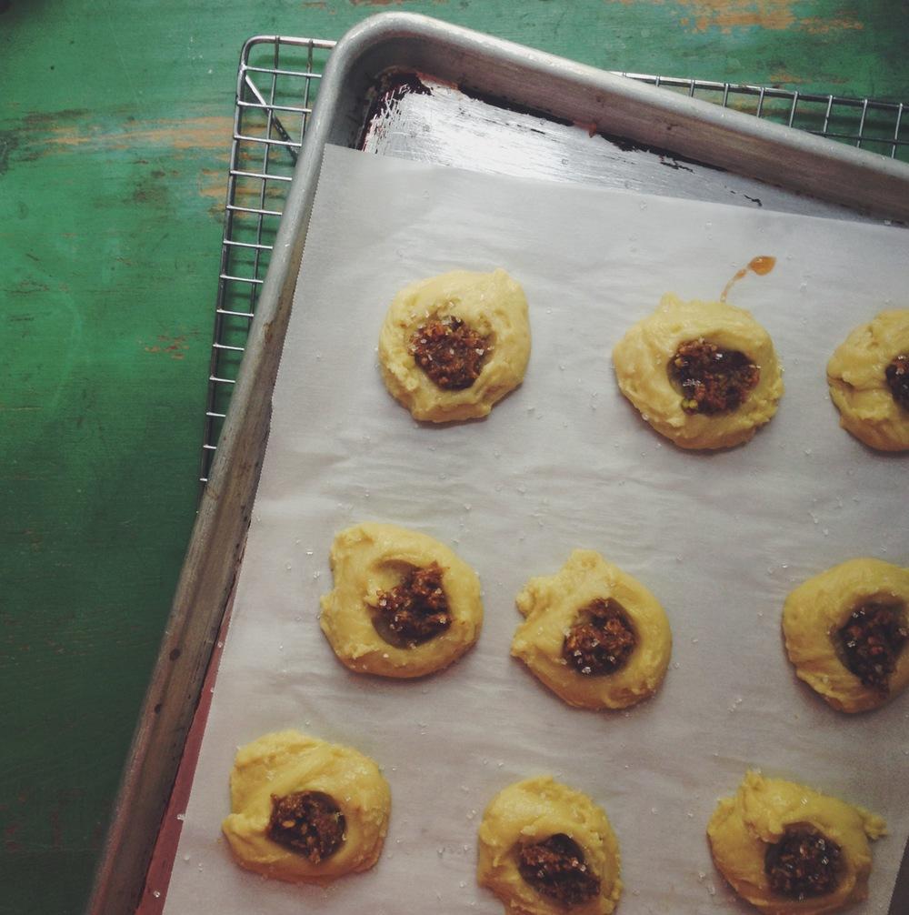 Blog_OO_date cookies-unbaked.JPG