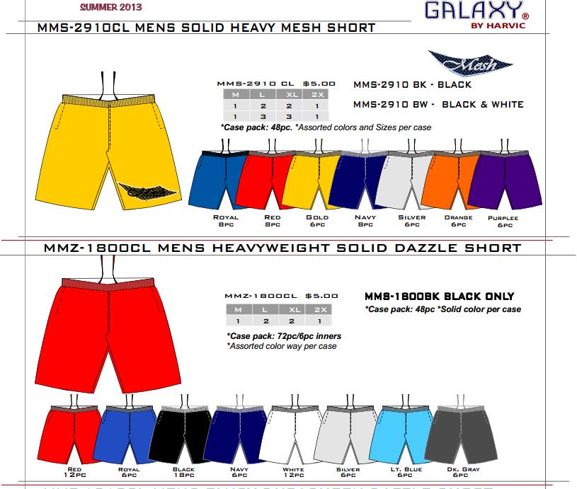 galaxy shorts.png