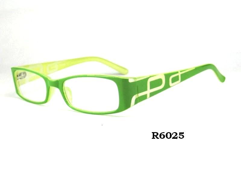 R6025.JPG