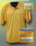 shirts 140307go mens.png