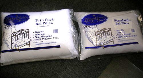 SINGLE+&+TWIN+PACK+PILLOWS.JPG