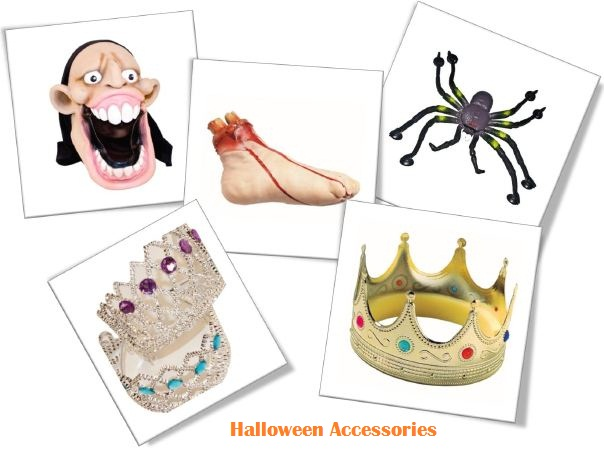 Halloween Accessories.JPG