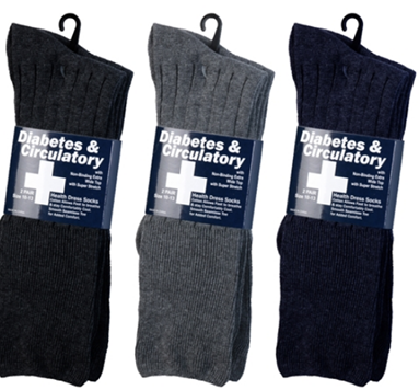 diabetic socks gs.PNG