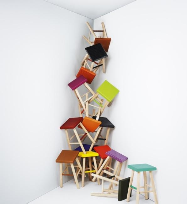 petit h stools.jpg