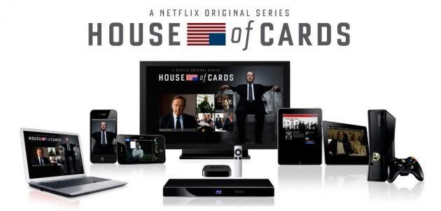 Photo credit - Netflix