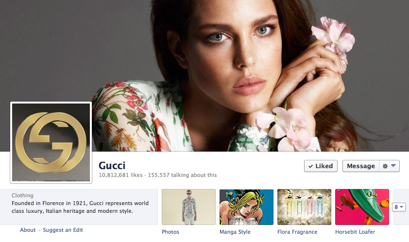 Gucci facebook header.jpg