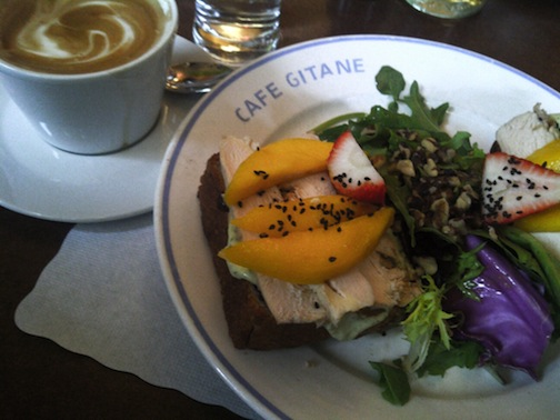 darren's photo-cafe gitane.jpg