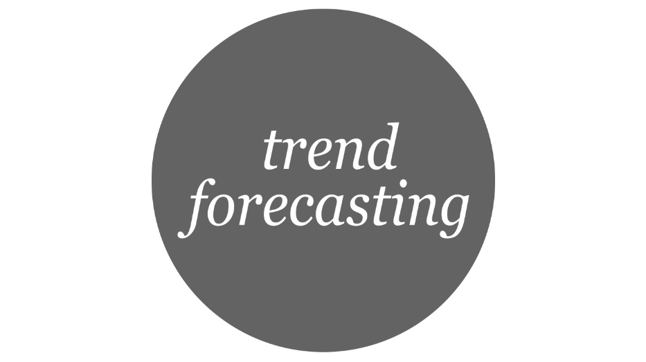 RETAIL ASSEMBLY Trend Forecasting online workshop.jpg