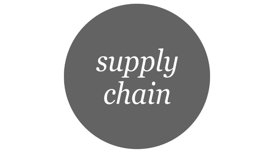 RETAIL ASSEMBLY Supply Chain online workshop.jpg