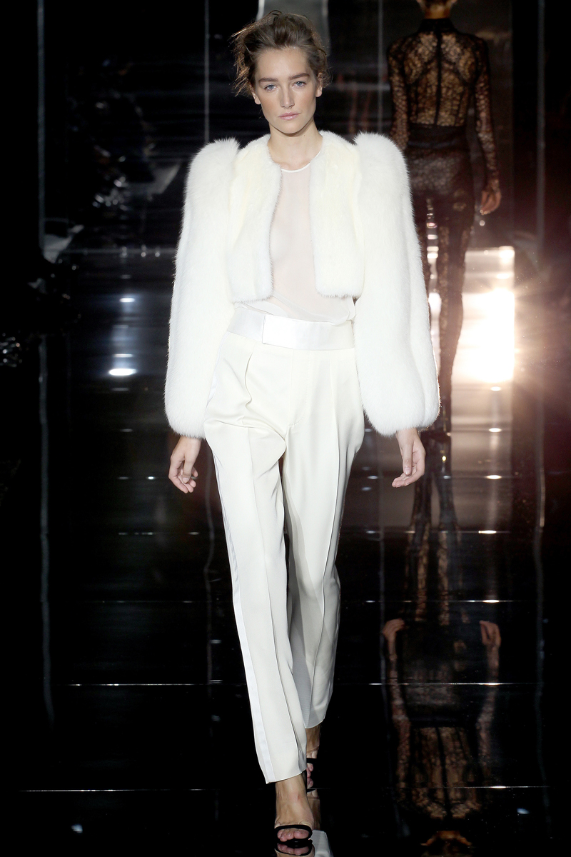 tom-ford-rtw-ss2014-runway-32_205229562988.jpg
