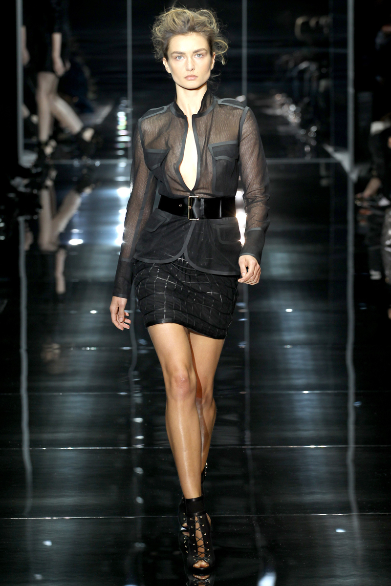 tom-ford-rtw-ss2014-runway-20_205219848743.jpg