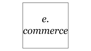 RETAIL ASSEMBLY online courses and workshops for fashion and retail - ecommerce.jpg