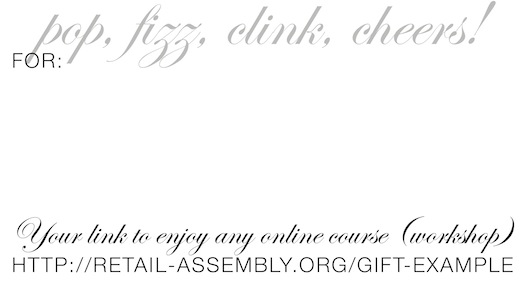 RETAIL ASSEMBLY gift card - back - silver copy.jpg