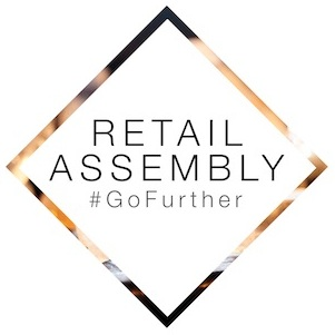 RETAIL ASSEMBLY #GoFurther mission statement retail buying course - web logo.jpg