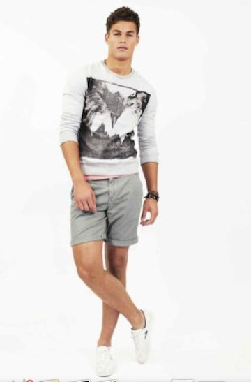 RETAIL ASSEMBLY online fashion courses - merchandising - Is surf still a subculture - American Eagle 3.jpg