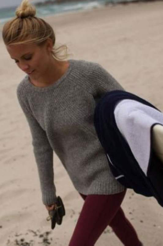 RETAIL ASSEMBLY online fashion courses - merchandising - Is surf still a subculture - Finisterre.jpg