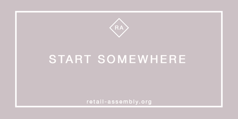 Start-somewhere---RETAIL-ASSEMBLY-3.jpg