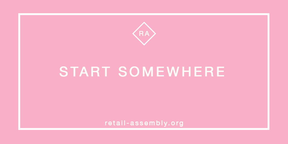 Start-somewhere---RETAIL-ASSEMBLY.jpg