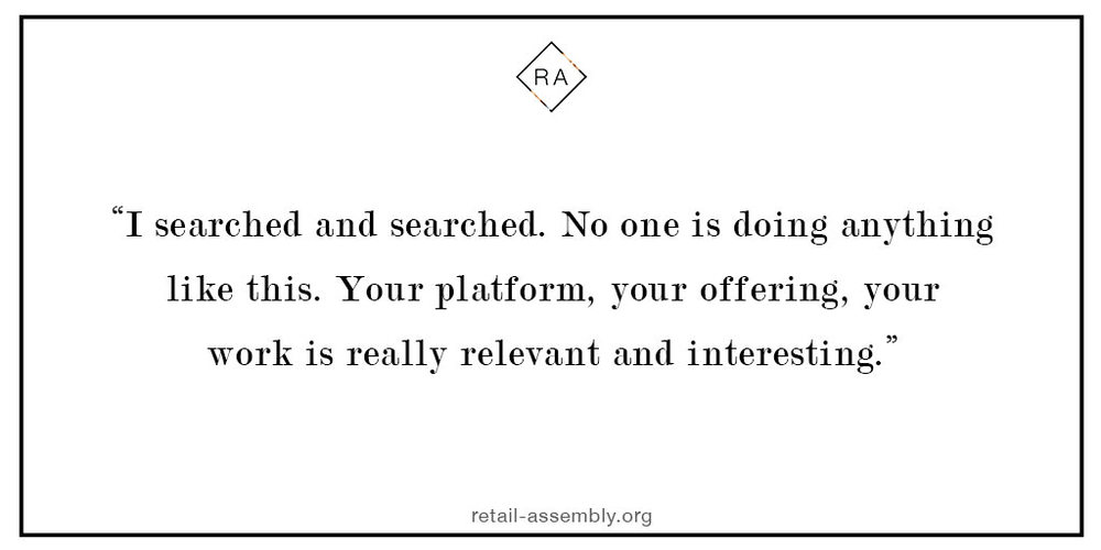 Search---RETAIL-ASSEMBLY.jpg