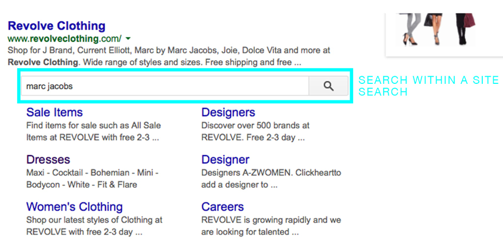 Google's-search-within-a-site-search---RETAIL-ASSEMBLy.jpg