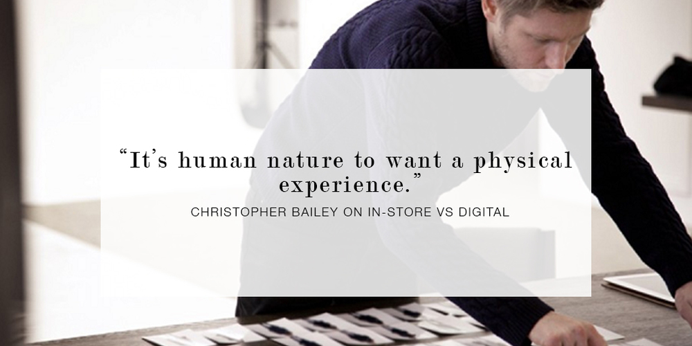 Burberry's-creative-CEO-Christopher-Bailey---RETAIL-ASSEMBLY.jpg