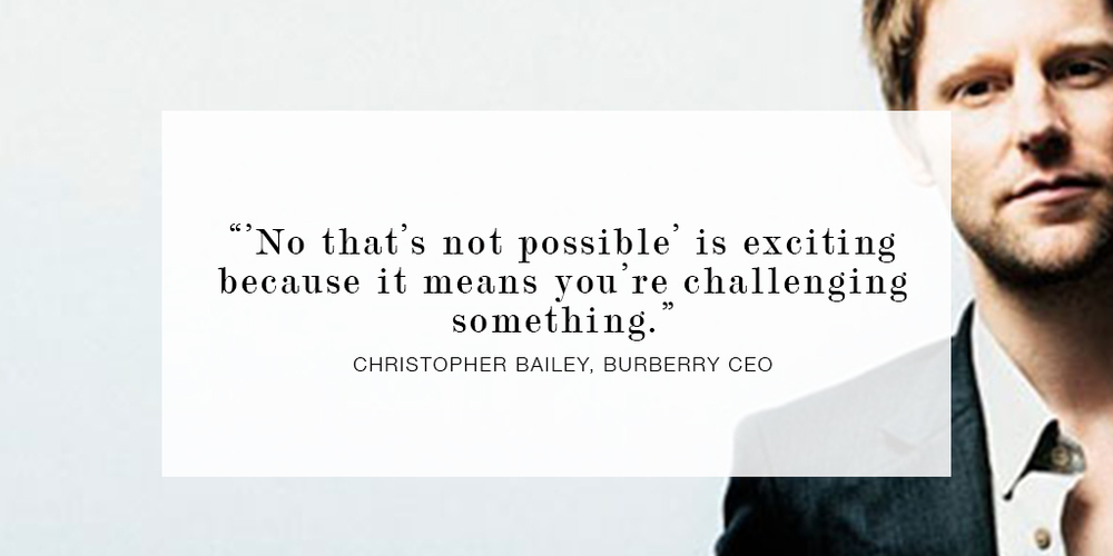 Burberry's-creative-CEO-Christopher-Bailey---RETAIL-ASSEMBLY-2.jpg