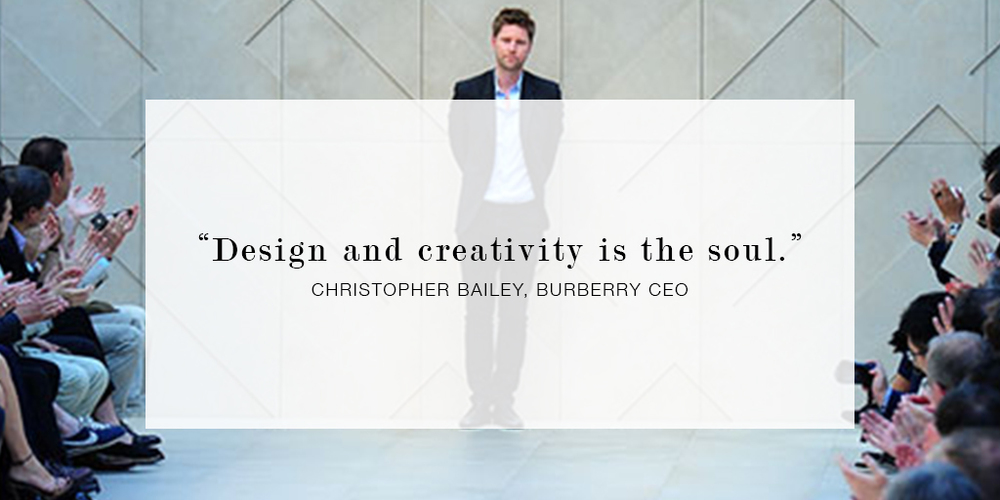 Burberry's-creative-CEO-Christopher-Bailey---RETAIL-ASSEMBLY-3.jpg