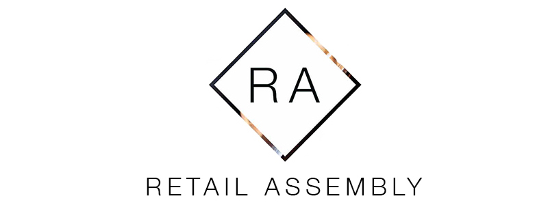 RETAIL ASSEMBLY