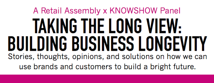 RETAIL ASSEMBLY building business longevity industry panel for KNOWSHOW.png