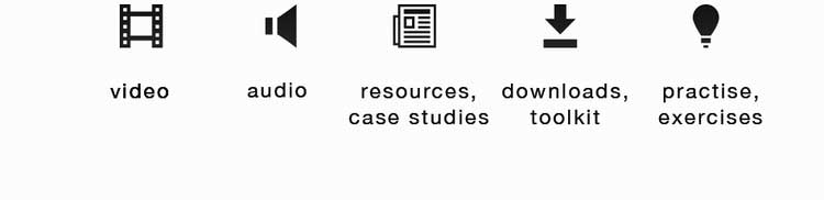 RETAIL-ASSEMBLY-video-audio-case-studies.jpg