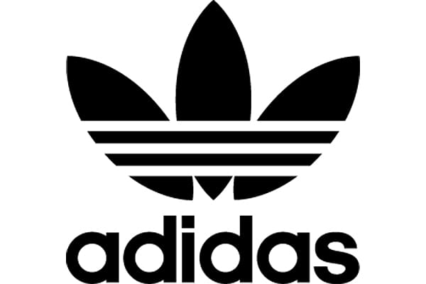 50-things-adidas-trefoil-logo-meaning.jpeg