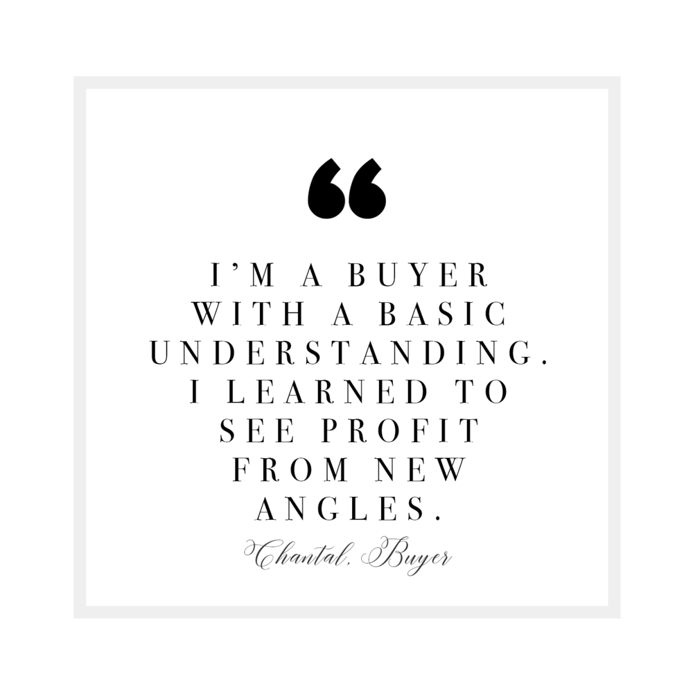 Retail Assembly online course success quotes and review - best online training - fashion buyer.png