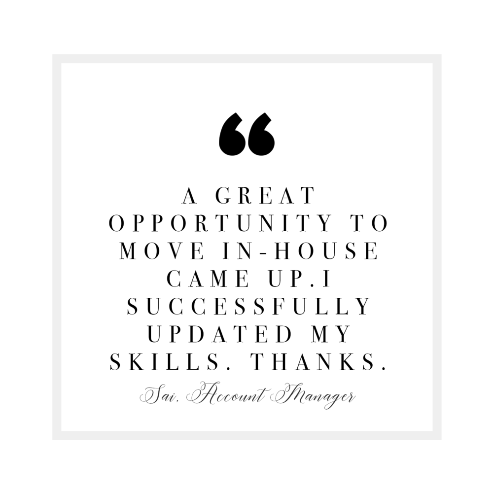 Retail Assembly online course success quotes and review - best online training - inhouse.png