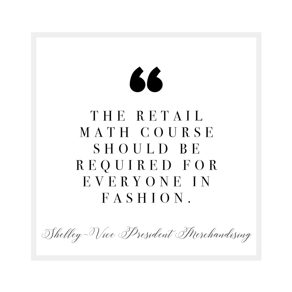 Retail Assembly online course success quotes and review - best online training - retail math.png